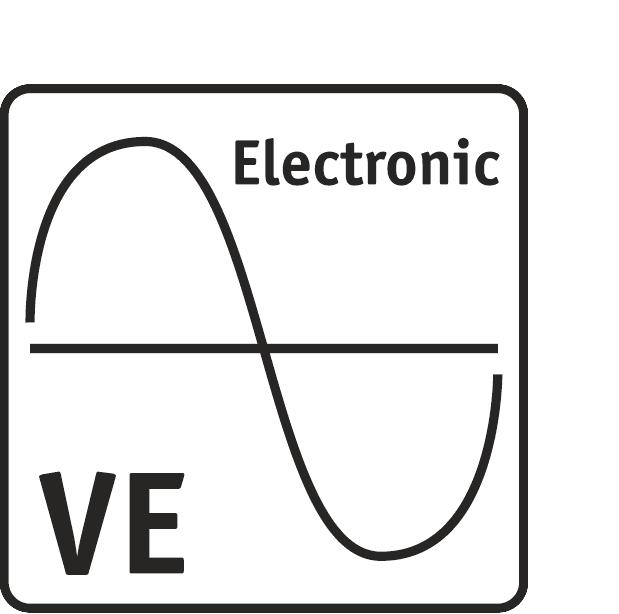 VE Electronic