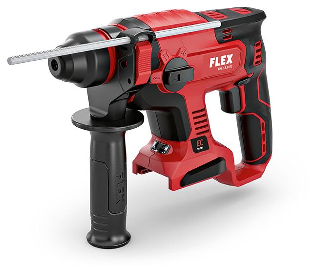 FLEX CHE 18.0-EC 430.005